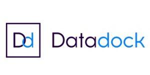 logo_datadock-2